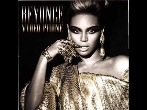Beyoncé - Video Phone (Extended Remix) [feat. Lady Gaga]