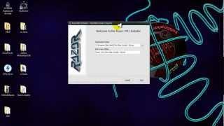 Como Baixar Skyrim Pelo Torrent PC (HD)