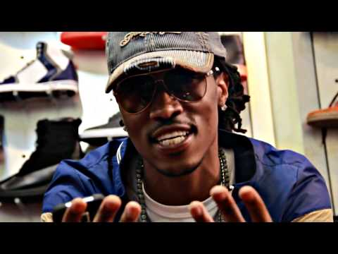 HC x FUTURE - Ask Yo Hoe Bout Me.mp4