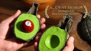 Phim ngan - Phim ngắn: Fresh Guacamole