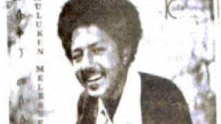 "Muluken Melesse - Akale Gena ""አካሌ ገና"" (Amharic)"