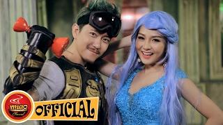 Mì Gõ | Tập 111  : Nơi Này Có Anh (Phim Hài 2017)