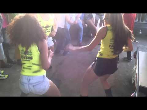 ENCONTRO DE SOM AUTOMOTIVO: Equipe Fúria do Som- Funk