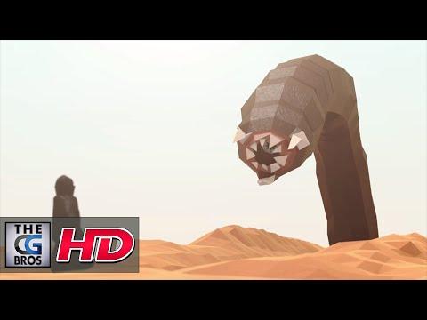 Polyworld 2 - Císař pouštní krajiny