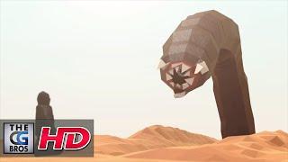 Polyworld 2 - Cisár púštnej krajiny