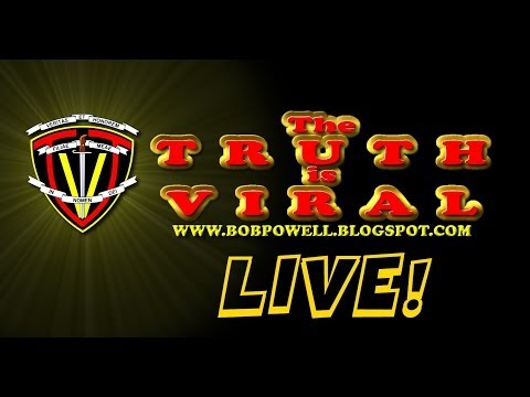 Operation American Spring; Celebrity Whores; Super Bowl/Sochi Terror Threats - TTIVLIVE 1-24-14