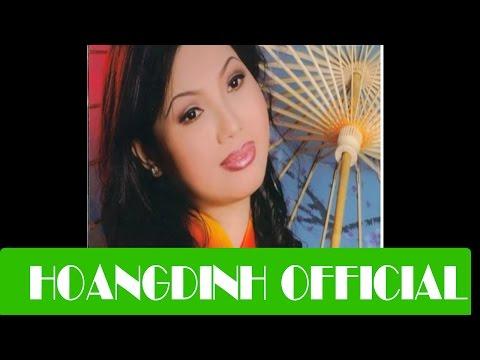 THUY TRANG - CHUYEN TINH QUAN BEN HO [AUDIO/HOANGDINH OFFICIAL] | Album NHAT KY 2