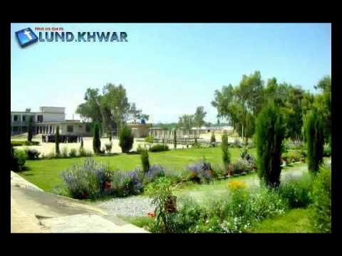 Lund Khwar Documentary Series by Asif Ali Part 5