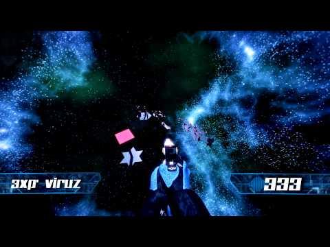 3xP' CJ   BunnyHop of the Week   Episode 15 (CoD4) (PC)