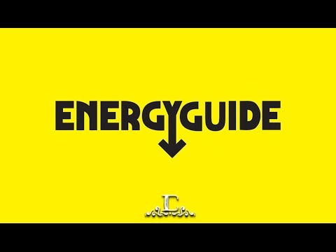 Cluisaudio - EnergyGuide - Music