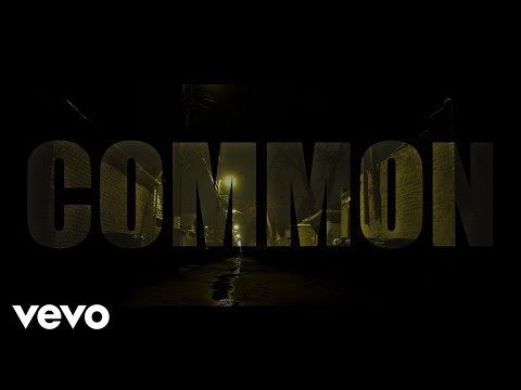 Common ft. Vince Staples - Kingdom (Explicit)