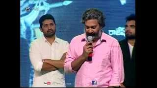 Bandipotu-Movie-Audio-Launch-Part-4---Allari-Naresh--Eesha