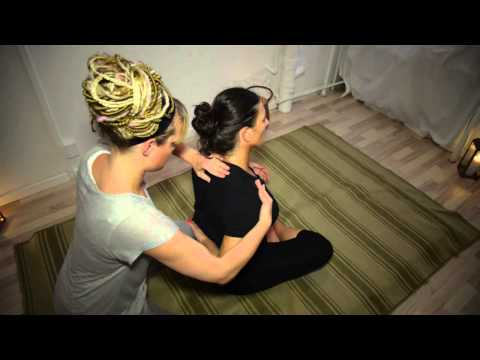thai wellness amager thai massage kbh k