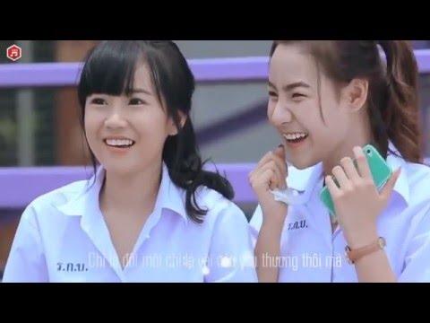 Đếm Ngày Xa Em - Nguyên trung cao - OnlyC ft Lou Hoàng Video Fanmade HD