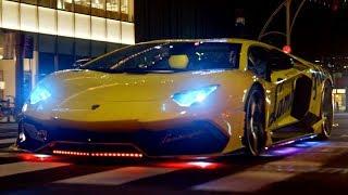 Lamborghini Run In Japan   Top Gear: Series 25. Watch online.