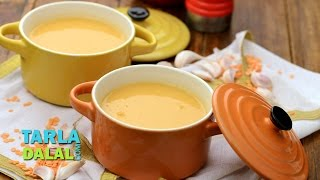 Diet | garlicky lentil and | garlicky lentil and
