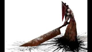 Savage Genetics Silent Hill (Dubstep Remix) FREE DL