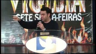 Pr Marco Feliciano O Poder Da Adoração Completo