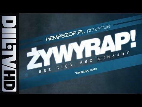 Hình ảnh trong video Migos ft. Drake - Versace Remix (Dirty
