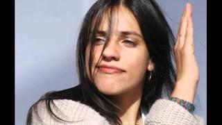 Palya Bea - Mindenkinek kurv'anyja view on youtube.com tube online.