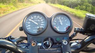 GOPR0283.MP4 Cb 500 A 200 Km/h