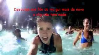 fotos do mc gui , lindas fotos - YouTube