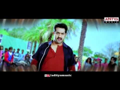 NTR--039-s-Ramayya-Vasthavayya-First-Look-Teaser-HD