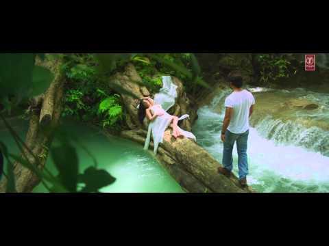 Kabhi Jo Baadal Barse Song (Remix)