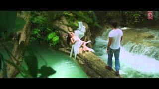 Kabhi Jo Baadal Barse - Jackpot (Remix Video)