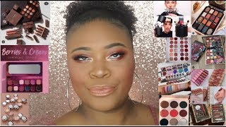 ANTI-HAUL #23.. THEY COULD HAVE KEPT THIS!