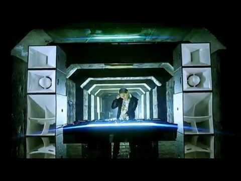 MMDANCE ft. DJ Smash - Суббота