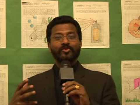 'We Support Vizhinjam Mother Port Part 1