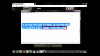 Hacker De ZP Para CrossFire AL (Brasil)