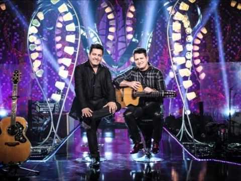 Bruno e Marrone Agora Ao Vivo