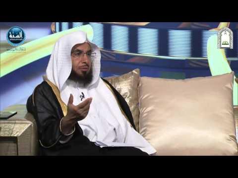 ما هي الآثار التي تنتج من احترام أدب السلام والاستئذان؟ | فضيلة الشيخ الدكتور: فالح بن محمد الصغير