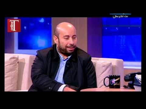 image vidéo سقراط الشارني وطالبوه يعدم ملاحقة احمد الرويسي