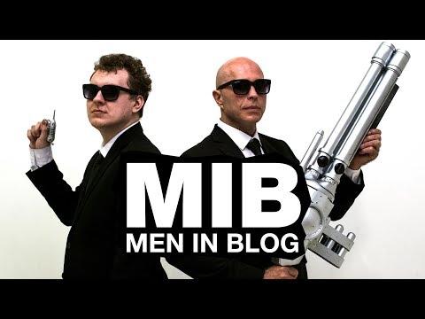 МС ХОВАНСКИЙ  СЕРГЕЙ ДРУЖКО  Men in Blog