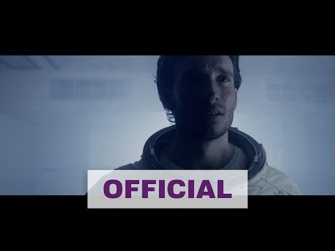 Lost Frequencies - Are You With Me (Official Video HD)