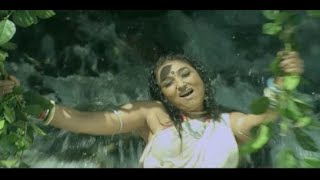 O Malli Movie-Andala Song Trailer-Ramya Sri