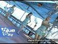 Zef Beka - M'tha e i thashe - www.blueskymyusic.tv