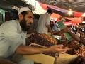 Muslims Across Globe Mark Beginning of Ramadan