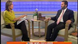 !!THE MICHAEL JACKSON TAPES:MICHAEL RECALLS FEAR OF FATHER !! PT 1 OF 2 view on youtube.com tube online.