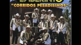 El amo (audio) Grupo Laberinto
