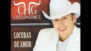 Y yo que te ame (audio) El chilo Gomez