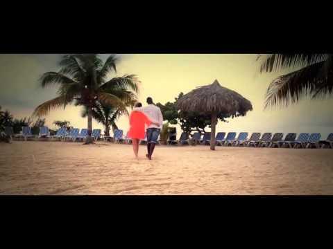 Slim Kofi - - Bend