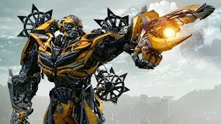 Transformers 4 Age Of Extinction Full Score Music From