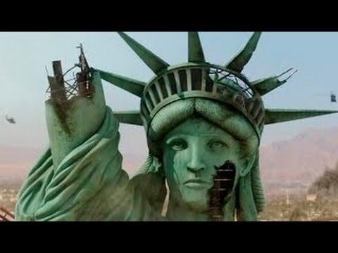 Годзилла (2014) смотреть онлайн или скачать фильм через ...