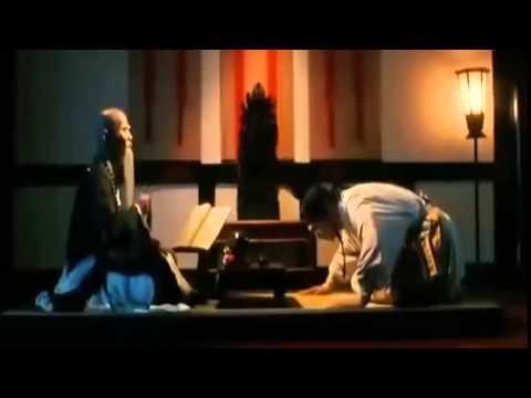 Phim Hài Châu Tinh Trì, Ngô Mạnh Đạt full 2014 lồng tiếng cực hay - Thất Cửu Tranh Vân full 2014