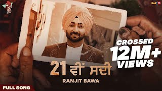 21 Vi Sdi Ranjit Bawa Video HD Download New Video HD