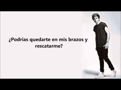 One Direction - More than this (subtitulado en español)